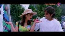 In Kadmon Ke Neeche | Kya Kehna-Full Video Song | HDTV 1080p | Preity Zinta-Chandrachur Singh | Quality Video Songs