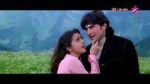 Dekhiye Aji Jaaneman | Kya Kehna-Full Video Song | HDTV 1080p | Preity Zinta-Saif Ali Khan | Quality Video Songs