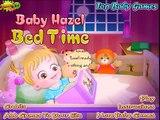Baby Hazel Bed Time Jeux Gratuits, cocina, jeux pour jeunes enfants, Cuisine baby games