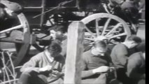 Popular Videos - North African Campaign & Operation Torch