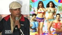 Piyush Mishra LASHES OUT at Adult Comedy Makers Mastizaade Kyaa Kool Hain Hum 3