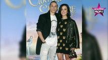 Alizée : Son mariage avec Grégoire Lyonnet se précise !