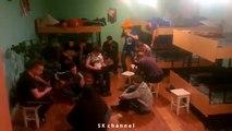 HARLEM SHAKE по Харьковски (harlem shake in Ukraine)