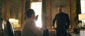 The Counselor - Il Procuratore Streaming - inaltadefinizione.tv