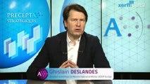 Ghislain Deslandes, Xerfi Canal Pour un management à l'écoute de la philosophie