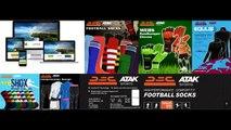Heaven Tree Design- Web Design, Graphic Design, Logo Design, Internet Marketing | All Business Needs
