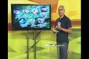 Troféu Telê Santana: quem será o melhor meia de 2015?