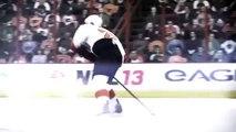 NHL 13 - XBOX 360  [Scaricare .torrent]