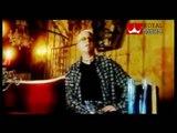 الشاب بلال- انتيّا عمري Cheb Bilal- Ntiya 3omri - Vidéo Clips