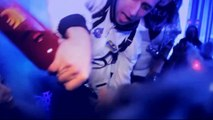 Dj Bass=-Dance-DJ=Mix By Moin djtv+Hip Hop 2016 trailers Dance DJ=Mix