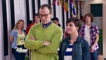 Violetta saison 3 Ven con nosotros (épisode 30) Exclusivité Disney Channel