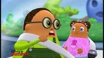 HigglyTown Heroes - Kid's Sweet Tooth - video dailymotion