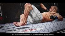 """EA SPORTS UFC 2 - Bande-annonce """"Combattez comme Mike Tyson"""""""