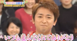 """Ohno To Mother: Thank You For """"Always"""" Giving Birth To Me"""