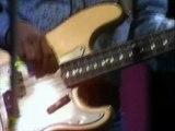 Eagles -  Peaceful Easy Feeling - Live on BBC 1973