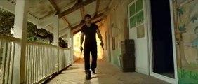 ROCKY HANDSOME Official Teaser - John Abraham, Shruti Haasan, Nathalia Kaur