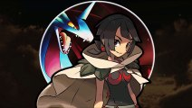 Dragon Ascent - Pokemon ORAS Zinnia Battle Theme Rap-Hip-Hop Remix - Prod. by @ScythaGang