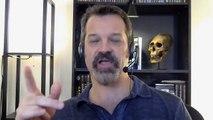 FLAT EARTH CONSPIRACY EXPOSED! Rob Skiba Exposes the Flat Earth Conspiracy: Why They Keep it Secret