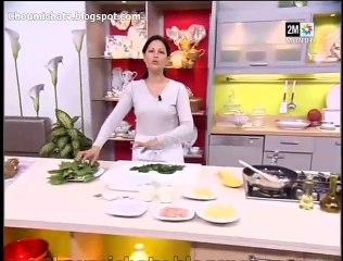 Recette Gratin au poulet lasagnes de pomme de terre