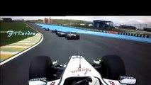 Video Jenson Button