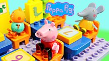 Peppa Pig Giant Play Doh Surprise Egg MINIONS Star Wars Peppa pig Daddy Pig's Pancake Game For Kids By GERTIT Peppa Pig Play Doh Suprise Toys Play Game With Peppa Pig Cartoon videos Dora - Barbie - Tom And jerry And More Kinder Surprise Eggs