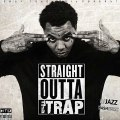 Kevin Gates - Straight Outta The Trap (2016) - Kevin Gates - Rodeo