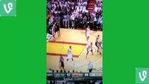 Best NBA Vines Compilation NBA Block Basketball Vine Compilation Vine Sports 2015