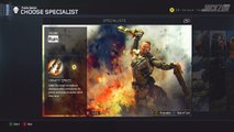 Black Ops 3: HOW To Unlock BO3 Classified Hero & BO3 HERO GEAR All Hero Challenges In BO3
