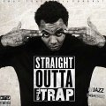 Kevin Gates - Straight Outta The Trap (2016) - Kevin Gates - 100it