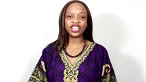 Fabrics USA Inc   African Fabrics Wholesale Supplier.