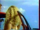 France 2 29 Août 1993 2 Pubs, 3 B.A., JT Nuit, Météo, Le tour de France en musique