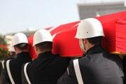 Diyarbakır'da Bombalı Tuzak: 1 Şehit