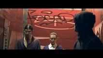 Carla's Dreams - Sub Pielea Mea - #eroina (Official Video)