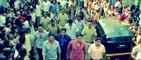 Enemmy Theatrical Trailer | Mithun Chakraborty, Suniel Shetty, Mahakshay Chakraborty, Kay