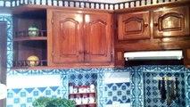 Kojintna cuisine tunisiene كوجينتنا - Couzinetna - مطبخنا - Our Kitchen - notre cuisine