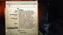 Metro- Last Light Redux -#044 Gameplay wtf