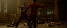 Rocky Handsome Official HD Teaser 2016   John Abraham and Shruti Haasan