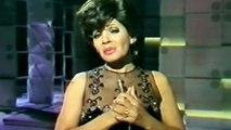 Shirley Bassey - NATALI (English Lyrics) (1976 Show #3)