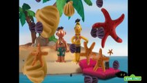 Sesame Street: Bert and Ernie Are Stranded (Bert and Ernie\'s Great Adventure)