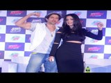 Hrithik Roshan & Katrina Kaif Launch Mountain Dew Heroes Wanted Campaign | Latest Bollywood News