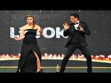 21st Annual Life Ok Screen Awards 2015 - Full Show | Shahrukh Khan | Deepika Padukone