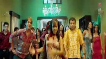 Pappu Can't Dance (Full HD Video Song) Jaane Tu Ya Jaane Na - Imran Khan