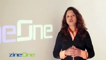 Introducing ZineOne, the Mobile Customer Care Solution
