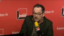 """""""La politique française a besoin d'apaisement"""" (L'Edito Politique)"""