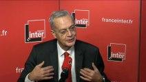 Valls, Badinter et la laïcité: Jean-Louis Bianco répond à Léa Salamé