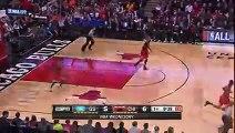 Stephen Curry 25 Pts - Highligts - Warriors vs Bulls - January 20, 2016 - NBA 2015-16 Season