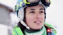 Highlights Verbier Freeride Week 2x2* Trailer