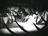 Vampire Lestat (Korn 's Jonathan Davis voice) - Forsaken (Fr