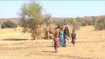 معاناة قبائل الطوارق بسبب الحروب وتعثر برامج التنمية