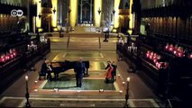 Opera Great Plácido Domingo turns 75